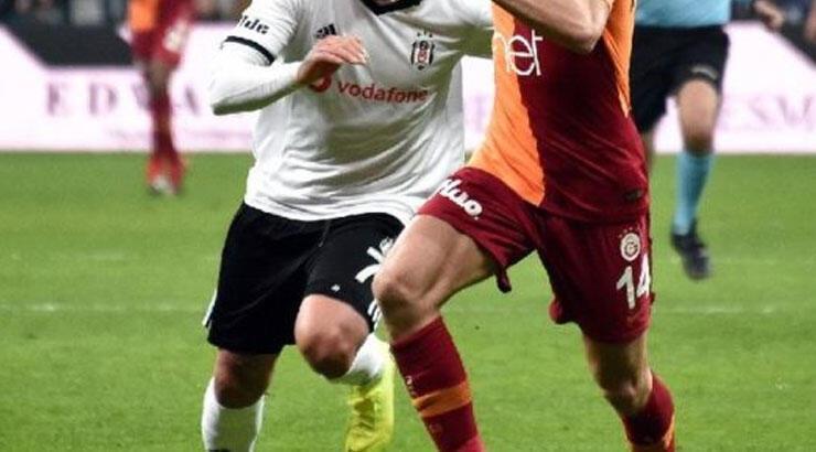 Beşiktaş Galatasaray maç biletleri satışa çıktı mı? Maç ne zaman?
