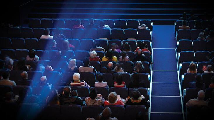 Son dakika | Türk sinemasında yeni dönem! Hepsi değişti...