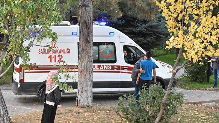 Liselilerin feci kavgası! 1 öğrenci hayatını kaybetti