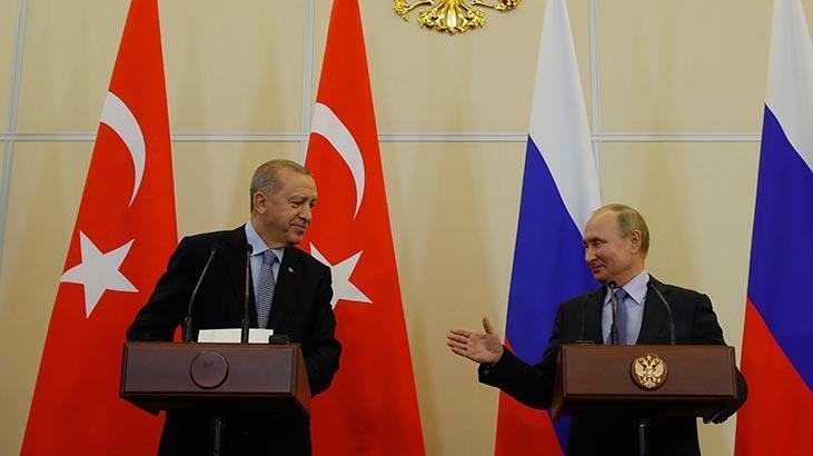 Son dakika... Cumhurbaşkanı Erdoğan açıkladı: 150 saatlik süre başlıyor