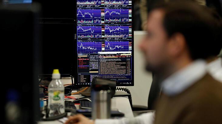 """ABD'de 6 yatırım bankacısı """"insider trading"""" ile suçlandı"""