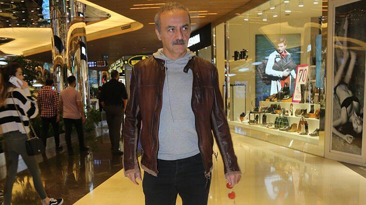 Yılmaz Erdoğan'dan 'Çok Güzel Hareketler 2' açıklaması