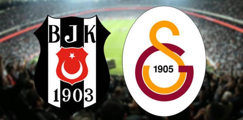 Beşiktaş-Galatasaray maç biletleri satışa çıktı mı? Derbi maçı ne zaman?