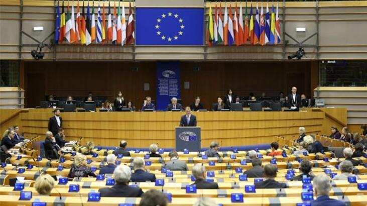 AB Sözcüsü: Mültecilerin geri dönüşü güvenli ve gönüllü olmalı