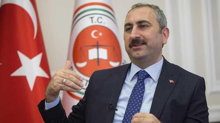 Bakan Gül açıkladı: İlk paketi Cumhurbaşkanımız onayladı