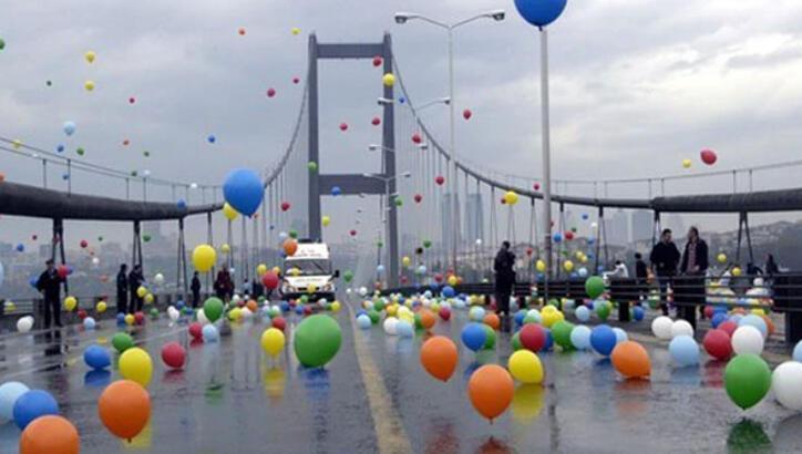 Vodafone 41. İstanbul Maratonu ne zaman? Kayıtlar nasıl yapılıyor?