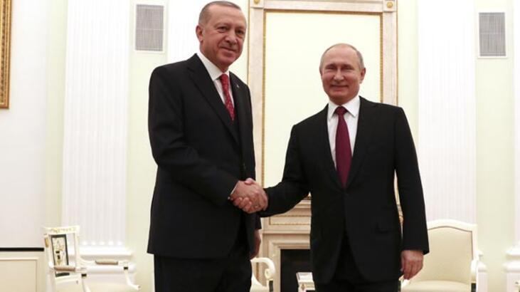 'Türkiye üçüncü dünya savaşı ihtimalini bitirdi'