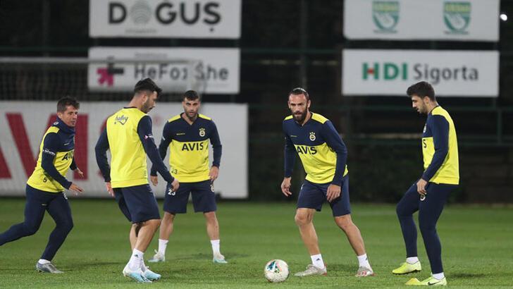 Fenerbahçe'nin rakibi Konyaspor