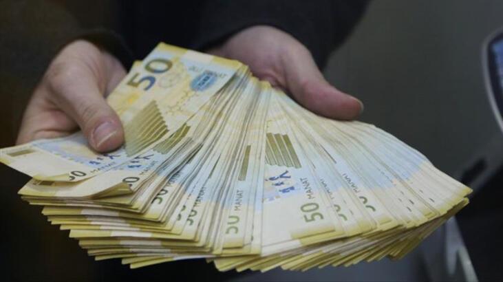 Enerji şirketleri AB'de lobi faaliyetine 250 milyon euro harcadı