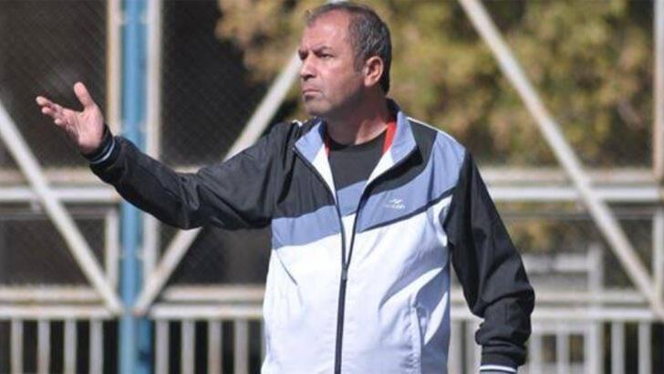 Türkiye'nin konuştuğu teknik adam Halit Kurt'tan özel açıklama..