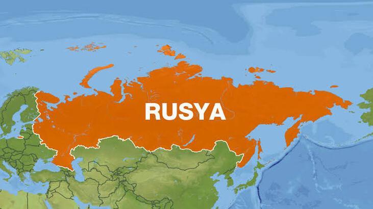 Son dakika... Rusya'da askeri üste silah sesleri! Sekiz asker öldü