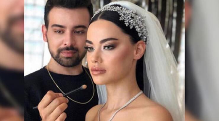 Fatmagül Fakı kimdir? Fatmagül Fakı kiminle evlendi?