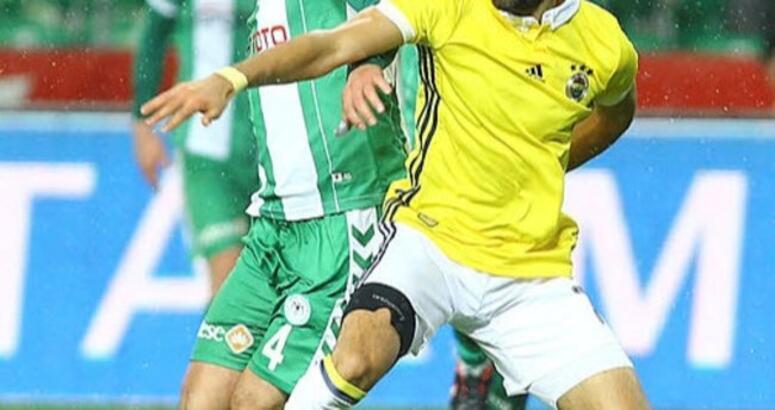 Gol yağmuru... Fenerbahçe Konyaspor maçı CANLI İZLE: BeIN SPORTS 1 izle