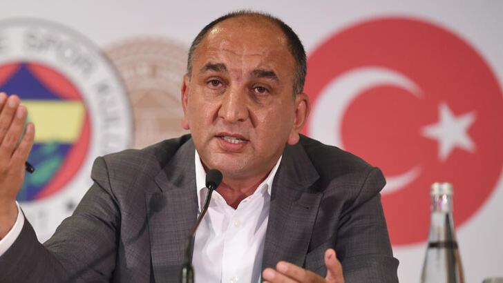 """Semih Özsoy: """"Devre arası transfer istenirse olur"""""""