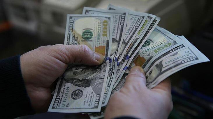Arjantin'de dolar satın alımına yeni kısıtlama
