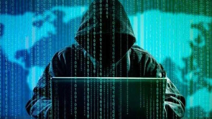 Türkiye'ye siber saldırı şoku: Kaynağı ABD ve Rusya!