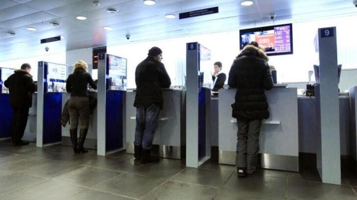 29 Ekim kargo şirketleri, bankalar ve PTT açık mı? 29 Ekim resmi tatil mi?