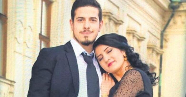 Korkunç! Eşi ve kızını defalarca bıçakladı, 11 aylık oğlunu boğdu