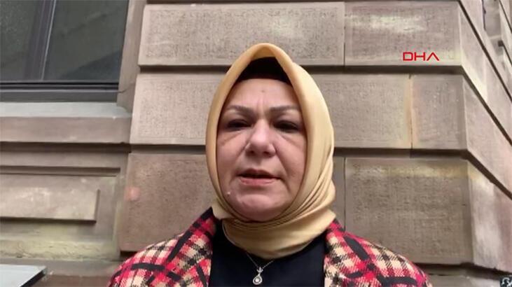 Sancaktepe Belediye Başkanı'na Londra'daki çirkin saldırıyla ilgili flaş gelişme