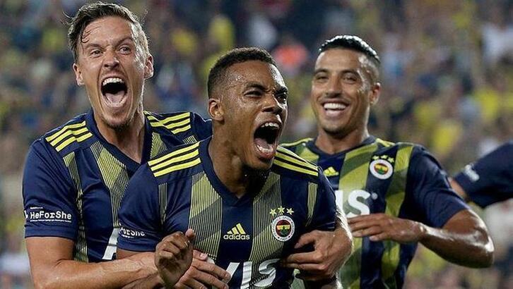 ZTK: Tarsus İdman Yurdu Fenerbahçe maçı ne zaman? Saat kaçta, hangi kanalda?