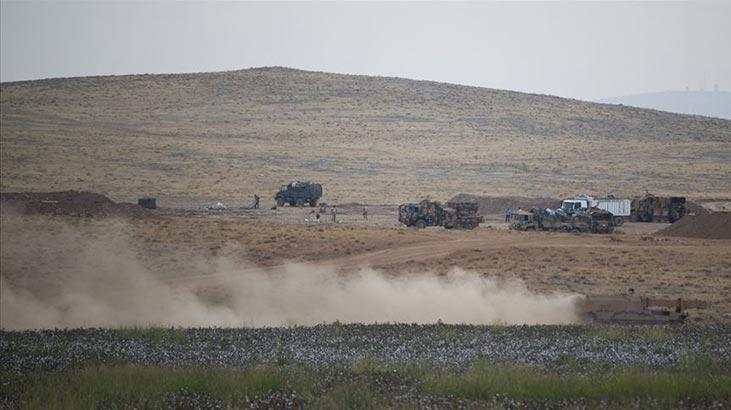 MSB duyurdu: Türk-Rus ortak keşif uçuşlarına başlandı