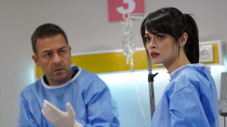 Mucize Doktor 8. yeni bölüm fragmanı | Nazlı'nın sırrı ortaya çıkıyor