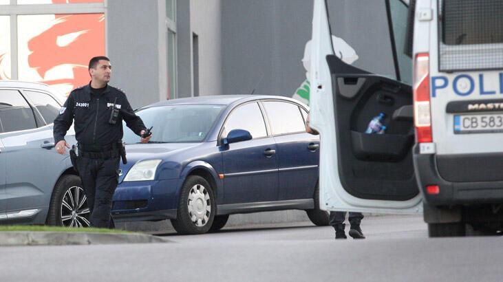 Bulgaristan ve Rusya arasında ajan gerginliği