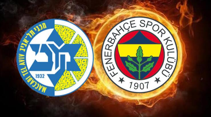 Maccabi Fox- Fenerbahçe Beko maçı bu akşam saat kaçta hangi kanalda?