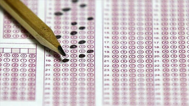 Özdebir sınav sonuçları açıklandı mı?