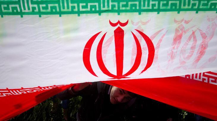 İran, Irak ve Lübnan için endişeli