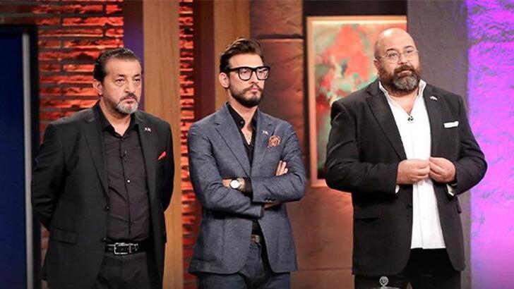 MasterChef kim elendi? 30 Ekim son bölüm MasterChef Türkiye'de büyük sürpriz...