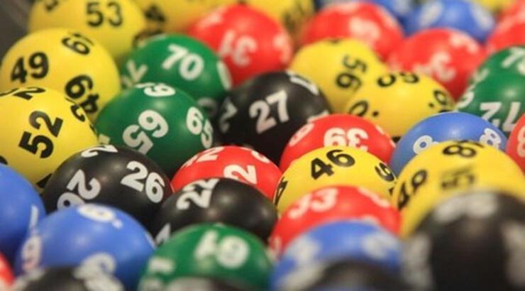 Şans Topu sonuçları 30 Ekim 2019 | MPİ Şans Topu numaraları