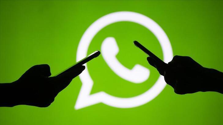 WhatsApp son görülme özelliği kalktı mı? Nasıl kaldırılır?