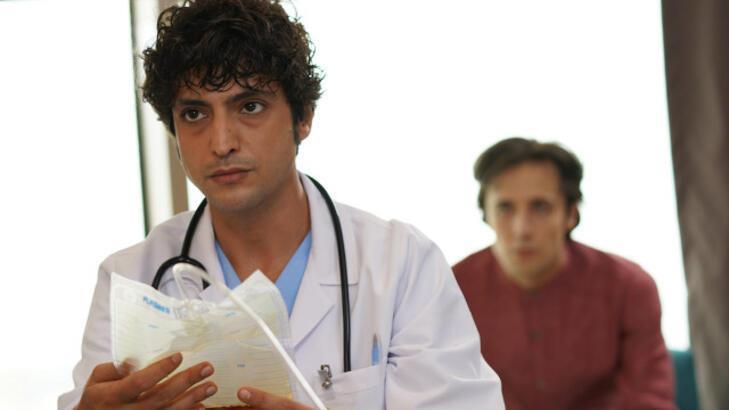 Mucize Doktor yeni fragman   Ali'den büyük hata