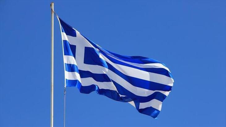 Yunanistan'da tüketici güven endeksi arttı