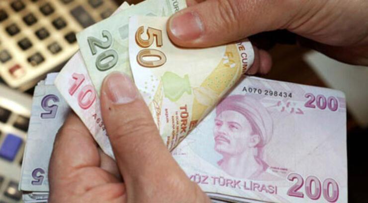 GSS prim ödeme ve SGK prim ödemeleri için ek süre!