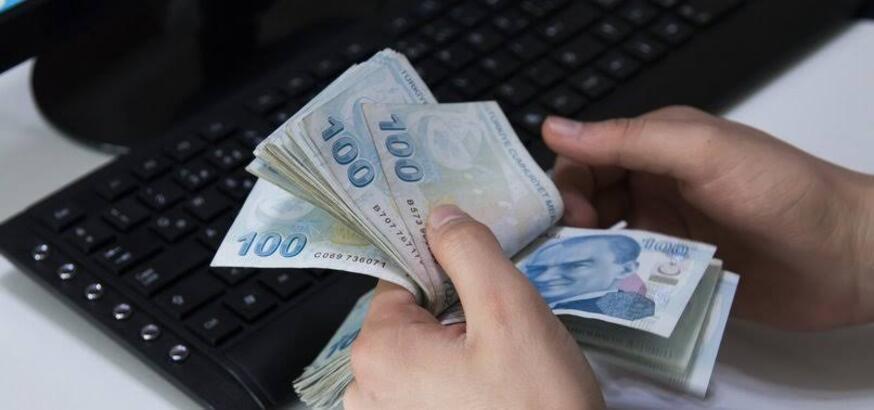Ne kadar emekli maaşı alırım? 2019 Emekli maaşı hesaplama