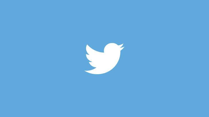 Twitter dondurma işlemi nasıl yapılır? Twitter şifre yenileme nasıl yapılır? Twiiter giriş