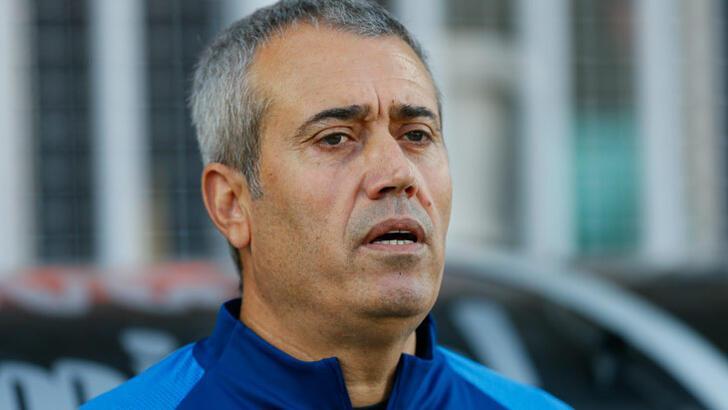 PFDK'den 3 Süper Lig takımına para cezası