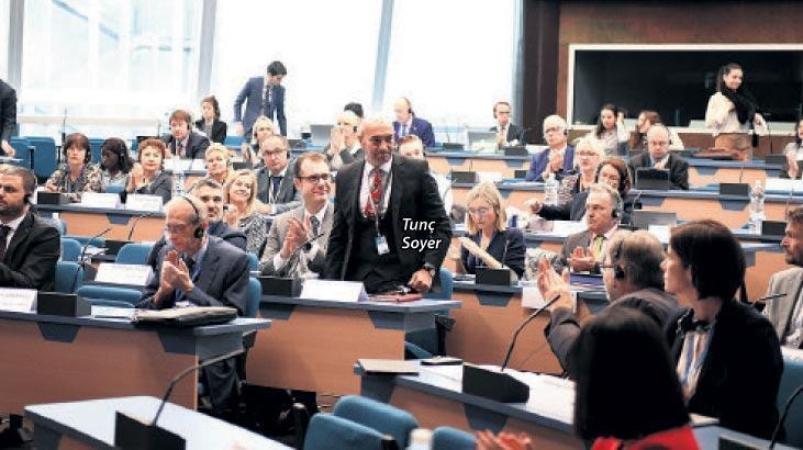 'İzmir'in potansiyeli büyük katkı koyacak'