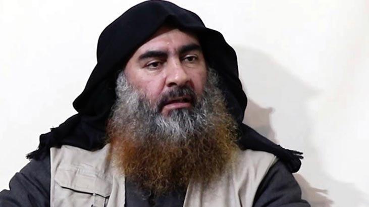 Rusya'dan ABD'ye 'Bağdadi' eleştirisi: Onların buluşuydu
