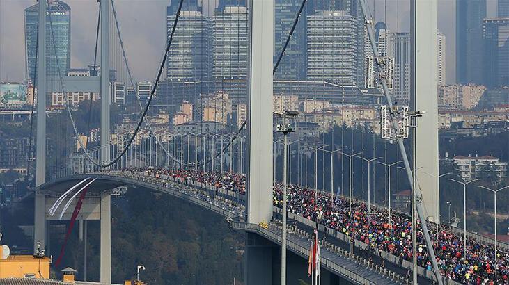 Son dakika | İstanbullular dikkat! Yarın bu yollar kapalı
