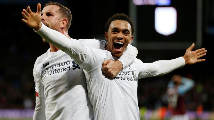Liverpool ve Manchester City sonradan açıldı!