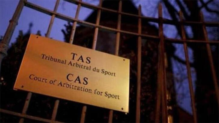 Chelsea'den CAS harekatı