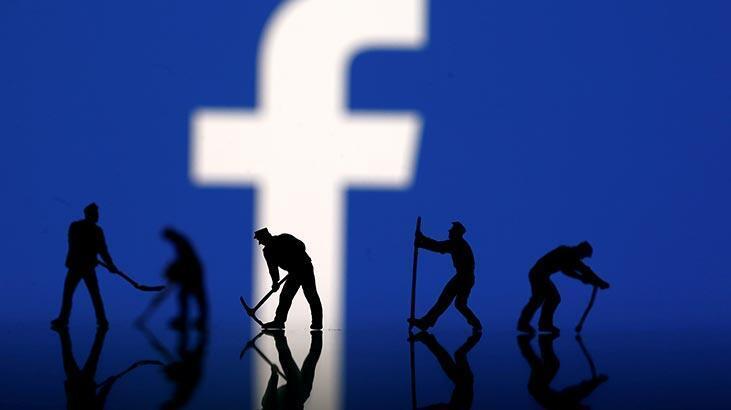 Anadolu'da ilk! Facebook İstasyonu o ilimize kuruluyor