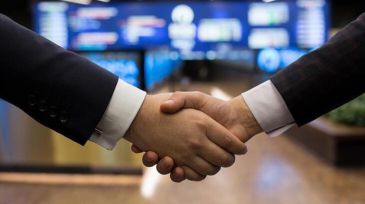 """Yatırımcıya """"güven"""" verecek kanun geliyor"""