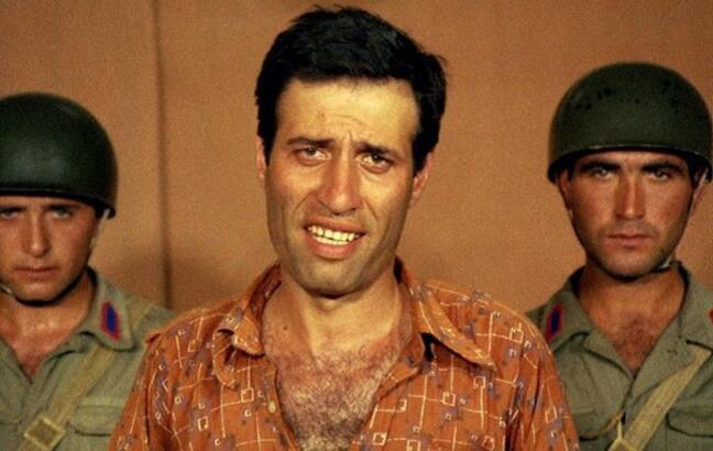 Kibar Feyzo filmi hangi yıl çekildi? Filmde kimler oynuyor?