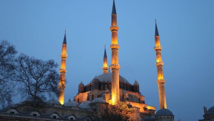 Ramazan ne zaman? 2020 Ramazan ayı ve bayramı tarihleri
