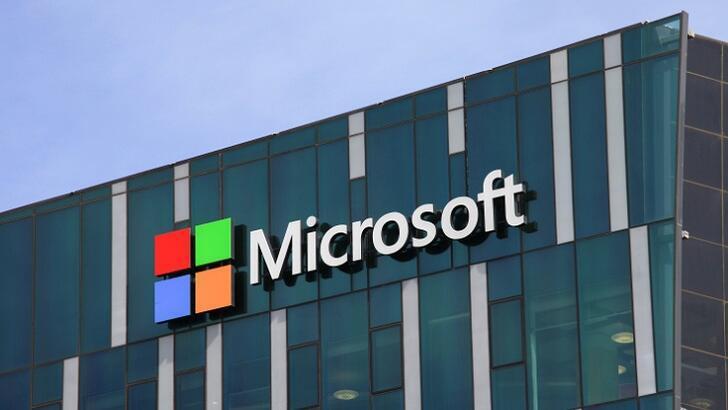 Haftanın 3 günü tatil yapan Microsoft Japonya %40 verim artışı yaşadı