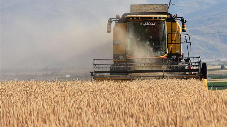 """Tarımsal desteklere """"girdi maliyeti"""" ayarı"""